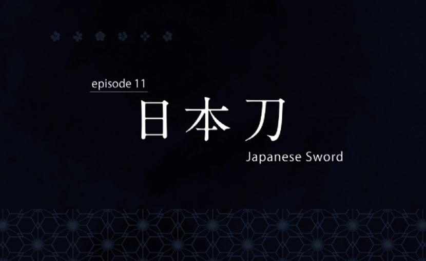 撮影協力「PRIME JAPAN 日本のこころに出会う」
