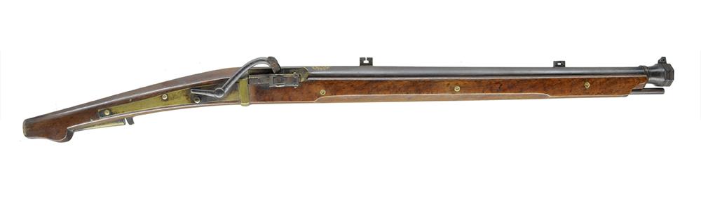 買取品目:火縄銃